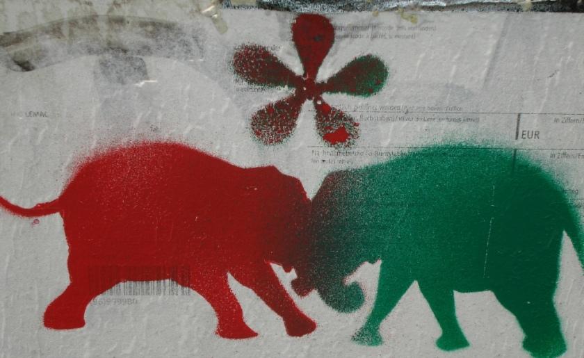 elefanten_bunt